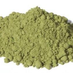 JAPAN ORIGINAL MATCHA BIO – 40 Gramm