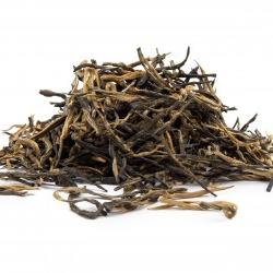 CHINA YUNNAN PINE NEEDLE - Schwarzer Tee